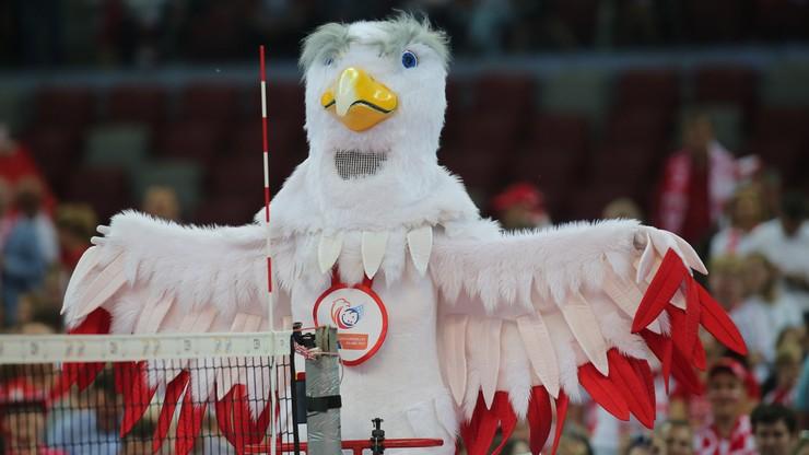 2017-12-29 Wielki sport w Polsce. Prezentacja kandydatów na imprezę roku