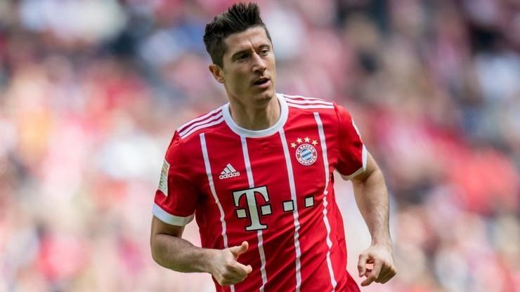 Matthaus: Lewandowski nie ma zmiennika. To wielki błąd Bayernu