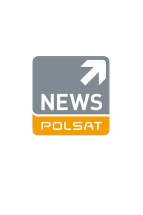 """2017-06-23 """"Lato Polsat News"""" w wakacyjne weekendy"""
