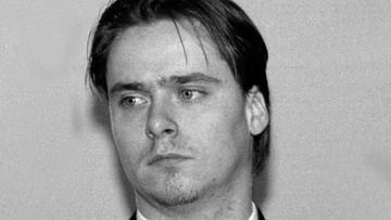 08-01-2017 22:27 Nie żyje syn byłego prezydenta Lecha Wałęsy - Przemysław