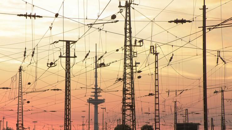URE: w przyszłym roku prąd będzie tańszy