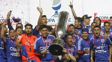 2015-12-07 Colo Colo mistrzem w cieniu skandalu
