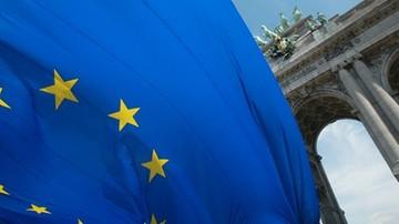 18-03-2016 14:54 UE wzywa kolejne kraje do nałożenia sankcji na Rosję za zajęcie Krymu