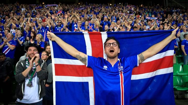 Euro 2016: Ostatnie dostępne bilety na mecze grupowe