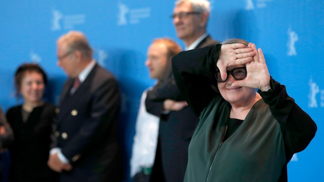 Polskie filmy na Berlinale - które z nich mają szansę na nagrody?