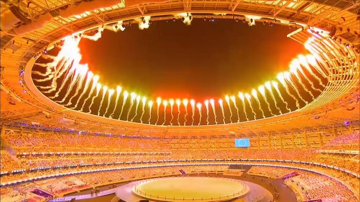 Historyczne Igrzyska Europejskie: Baku 2015. Podsumowanie