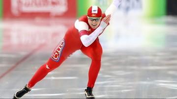 2017-02-23 Czworo Polaków w wieloboju sprinterskim