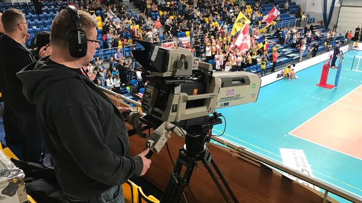 Mecz IBB Polonii Londyn w telewizji Polsat!