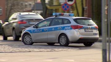 02-02-2016 17:59 Zatrzymano poszukiwanego za zabójstwo dziennikarza z Mławy