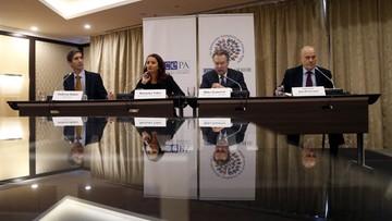 19-09-2016 16:42 OBWE o wyborach w Rosji: organizacja przejrzysta