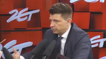 """2017-05-22 Nowoczesna zrobi swoje """"500+"""". Lepsze niż PiS"""