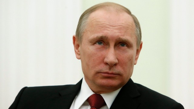 Rosja zainteresowana dobrymi stosunkami z Polską