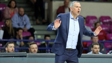 2017-12-03 PLK: Mecz medalistów dla Stali!