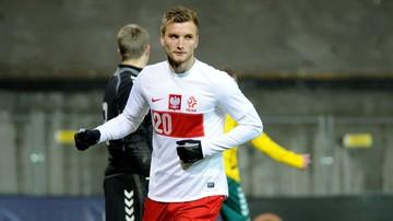 2015-09-19 Skaut PZPN: Niemcy szukają talentów dla nas