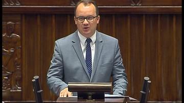 20-07-2017 09:18 RPO: skierowałem do prezydenta pismo, prosząc o weto ws. ustaw o KRS i sądach