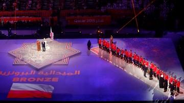 2015-02-01 Kmita: Teraz czas na kolejne polskie Euro!
