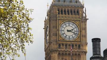 """23-06-2016 10:20 """"Bild"""" z humorem apeluje do Brytyjczyków o pozostanie w UE"""