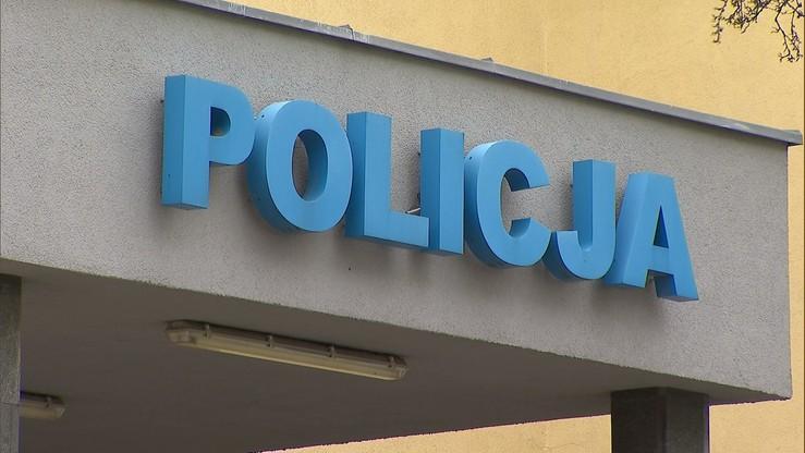 Policja przekazała prokuraturze materiały dot. zajść podczas manifestacji KOD w Radomiu