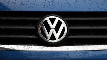 21-04-2017 20:25 USA: ugoda Volkswagena z ministerstwem sprawiedliwości. Koncern zapłaci ponad 4 mld dolarów