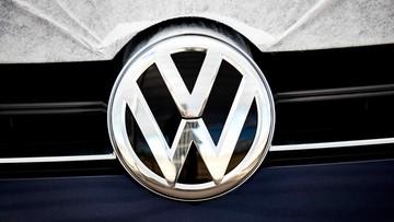 10-01-2017 22:03 Volkswagen bliski wielomiliardowej  ugody z resortem sprawiedliwości USA