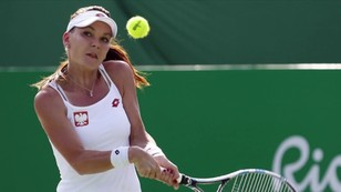 Koniec sezonu dla polskich tenisistów