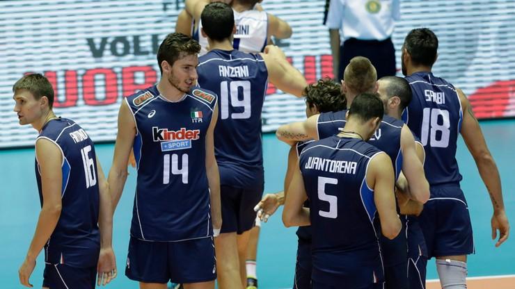 Pindera: Jak wygrać z Italią?