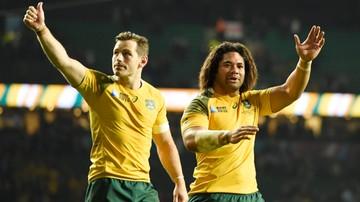 2015-10-29 W rugby jak w życiu - Europa w kryzysie, Nowy Świat bierze wszystko