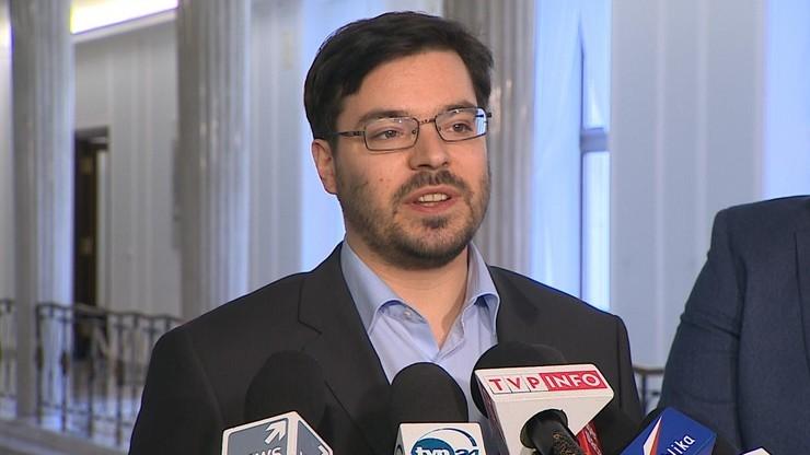 Kukiz'15 domaga się upublicznienia dokumentów z audytu rządów PO-PSL. Jest wniosek