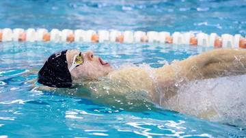 2017-07-29 MŚ w pływaniu: Polewka odpadł w półfinale