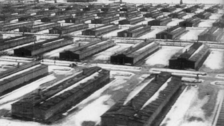 Za dwa tygodnie ruszy proces Anglików oskarżonych o kradzież w obozie Auschwitz