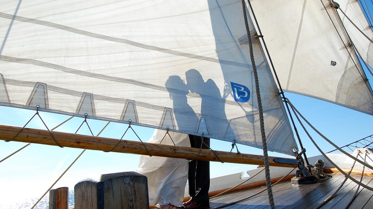 Nie będzie ślubów kościelnych w łodzi