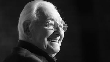 Zmarł Andrzej Wajda, jeden z najwybitniejszych polskich reżyserów