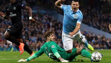 13-04-2016 05:21 LM: awans Realu i Manchesteru City