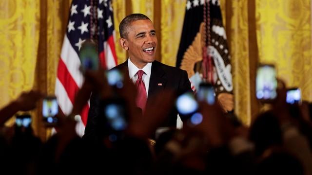Biały Dom nie wyklucza wizyty Obamy na Kubie przed końcem kadencji