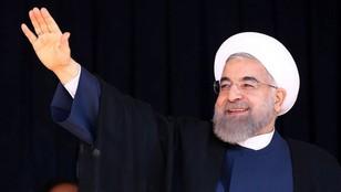 Iran: Prezydent Rowhani ogłosił koniec Państwa Islamskiego