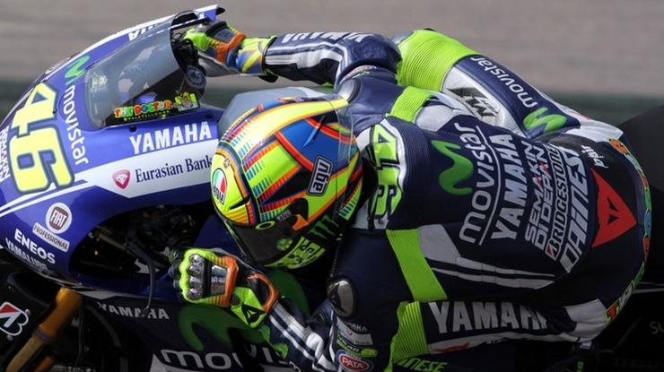 MotoGP od 9.00 na Polsatsport.pl. Kliknij i oglądaj!