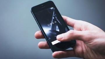 24-07-2016 12:40 Uber zawiesza działalność na Węgrzech. Miejscowi taksówkarze górą