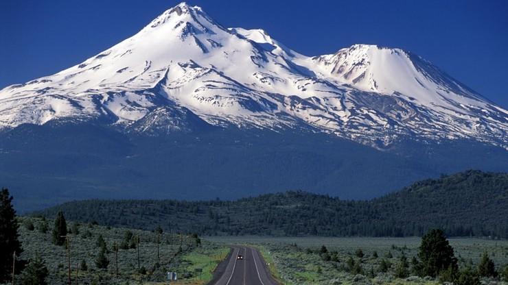 Tworzą się korki na Mount Everest