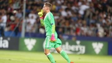 2017-06-30 Hiszpania zastopowana w finale Euro U-21. Świetni Niemcy ze złotem