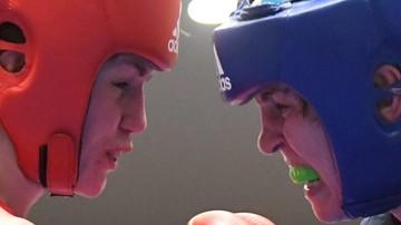 2017-07-29 Mistrzostwa UE w boksie kobiet: Wystąpi sześć Polek