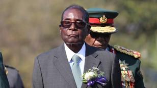 Mugabe nie ogłosił rezygnacji, opozycja zapowiada impeachment
