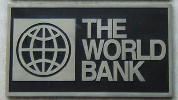 """08-06-2016 08:49 """"Światowa gospodarka jest krucha"""". Bank Światowy tnie prognozy na 2016 rok"""