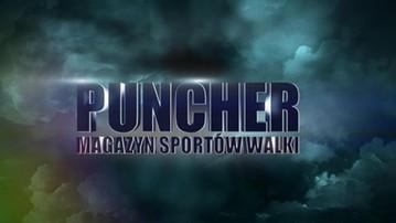 2015-11-02 Puncher: KSW 32 i rosyjskie wyzwanie Wacha