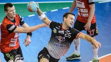 2016-05-18 Brązowe Azoty! MMTS Kwidzyn rozłożony na łopatki w meczu numer 5