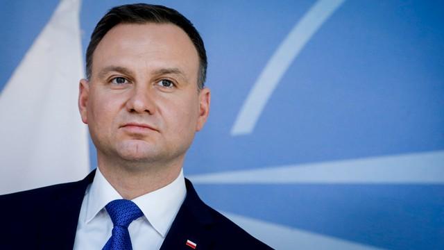 Magierowski: Prezydent Węgier złoży wizytę w Polsce, spotka się z Andrzejem Dudą