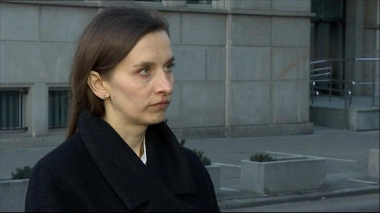 Zastępczyni RPO: sprawą kontrowersyjnego komentarza Pudzianowskiego powinna zająć się prokuratura