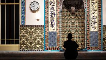 06-06-2016 09:37 Rozpoczyna się ramadan, miesiąc postu muzułmanów