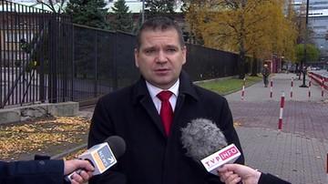 Rzecznik ABW o bezpieczeństwie Polski