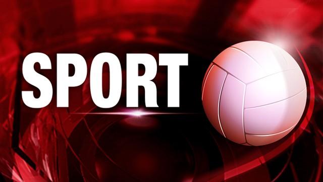 PŚ siatkarzy w Japonii: Polska - Tunezja 3:0