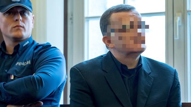 Zwrot w sprawie podpalenia domu w Jastrzębiu-Zdroju. Sąd apelacyjny wstrzymał się od wyroku